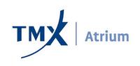 TMX Atrium on Cloudscene