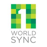 1WorldSync on Cloudscene
