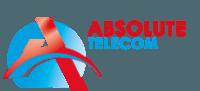 Absolute Telecom on Cloudscene