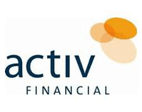 Activ Financial Systems on Cloudscene
