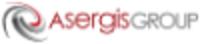 Asergis Group on Cloudscene