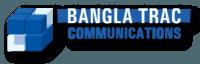 Bangla Trac Communications on Cloudscene