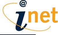 @inet Technology Consultancy on Cloudscene