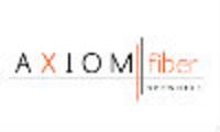 Axiom Fiber Networks on Cloudscene