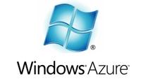Microsoft Azure on Cloudscene