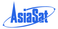 AsiaSat on Cloudscene