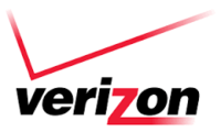 Verizon profile on Cloudscene