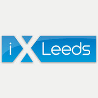 iXLeeds on Cloudscene