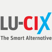 LU-CIX on Cloudscene