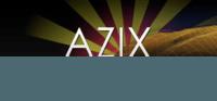 Arizona Internet Exchange (AZIX) on Cloudscene