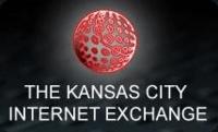 The Kansas City Internet Exchange on Cloudscene