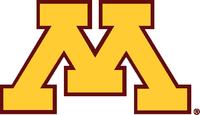 University of Minnesota on Cloudscene