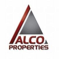 Alco Properties on Cloudscene