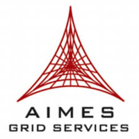 AIMES Grid Services on Cloudscene