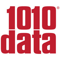 1010Data on Cloudscene