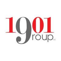 1901 Group on Cloudscene