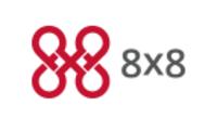 8x8 on Cloudscene