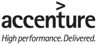 Accenture Services on Cloudscene