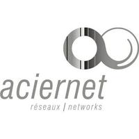 Aciernet on Cloudscene