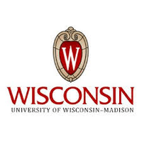 University of Wisconsin-Madison on Cloudscene