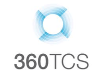360 Technology Center Solutions on Cloudscene