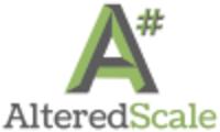 AlteredScale on Cloudscene