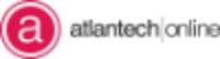 Atlantech Online on Cloudscene