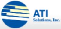 ATI Solutions on Cloudscene