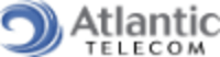 Atlantic Telecom Group on Cloudscene