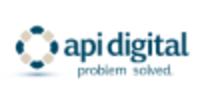 API Digital on Cloudscene