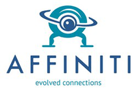 Affiniti on Cloudscene