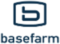 Basefarm on Cloudscene