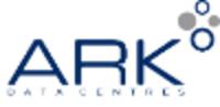 Ark Data Centres on Cloudscene