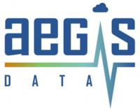 Aegis One profile on Cloudscene