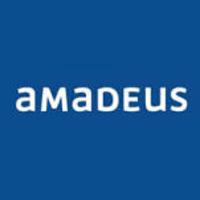 Amadeus IT Group on Cloudscene