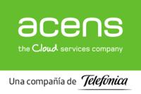 Acens on Cloudscene