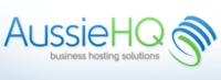 Aussie HQ on Cloudscene