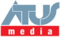 ATUSMedia on Cloudscene