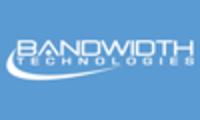 Bandwidth Technologies on Cloudscene
