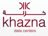 Abu Dhabi profile on Cloudscene