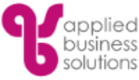 Applied Business Solutions on Cloudscene