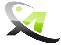 Aerux Broadband on Cloudscene