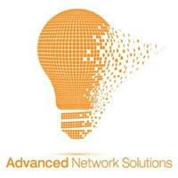 Advanced Network Solutions on Cloudscene