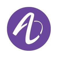 Alcatel-Lucent on Cloudscene