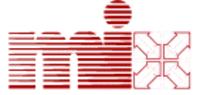 Malta Internet Exchange on Cloudscene
