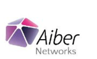 Aiber Networks on Cloudscene