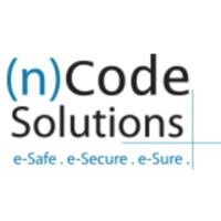 (n)Code Solutions on Cloudscene