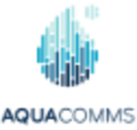 Aqua Comms on Cloudscene