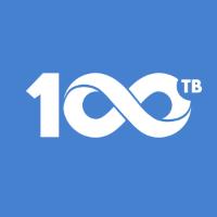 100TB on Cloudscene