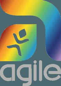 Agile Group on Cloudscene